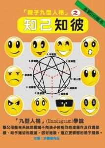 DVD-enneagram